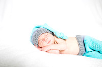 Graham's Newborn Photos-072